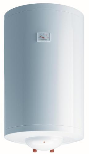 что водонагреватель горение 50 литров чтобы твой