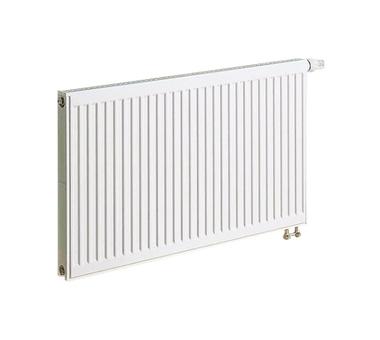 Купить Радиатор стальной панельный нижнее под. Kermi Profil-V FTV 22500500 FTV220500501, Германия