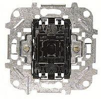 Купить Механизм выключателя перекрестного 1-кл. 10А, 250В Busch - Jaeger ABB