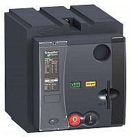 Купить Мотор-редуктор для автомата NSX100/160 (~220-240В) Schneider Electric
