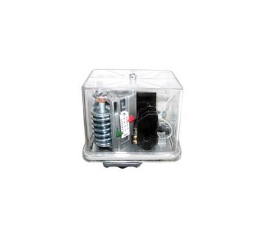 Купить Реле давления FF 4 - 4, 1-полюсное без автомата защиты электродвигателя Grundfos, Германия
