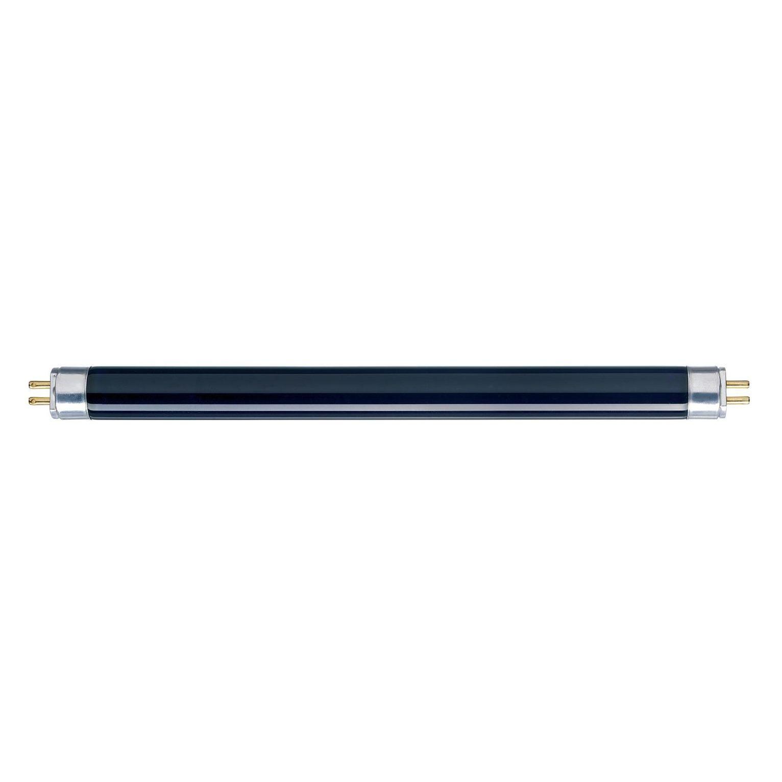 Купить Лампа люминесцентная Philips TL 8W BLB 1FM/10X25CC 288мм 8Вт d16 G5 (мягкий УФ)
