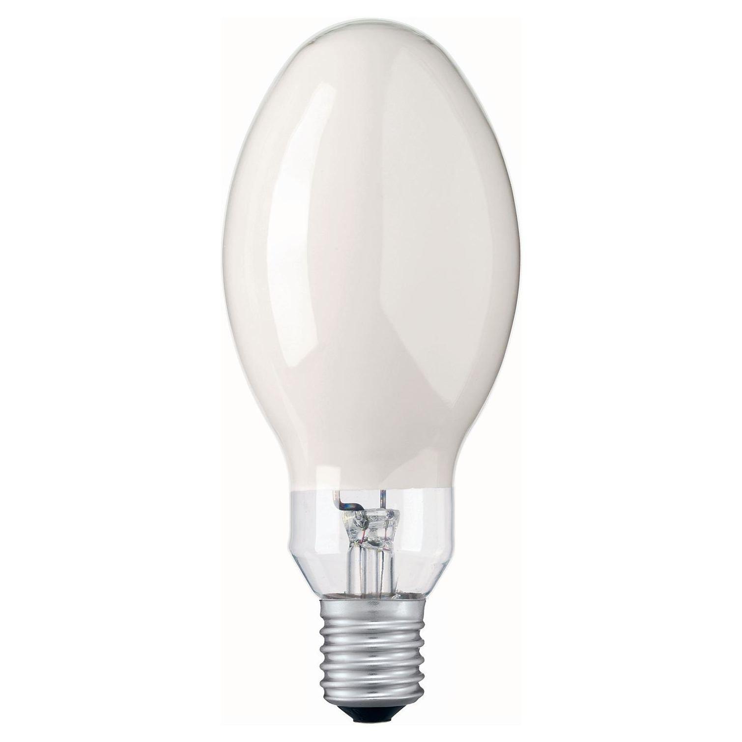 Купить Лампа ртутная Philips HPL-N 400W/542 E40 HG 1SL/6
