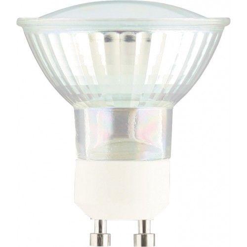 Купить Лампа светодиодная Camelion LED3-GU10/845/GU10 3Вт 230В холодный-белый