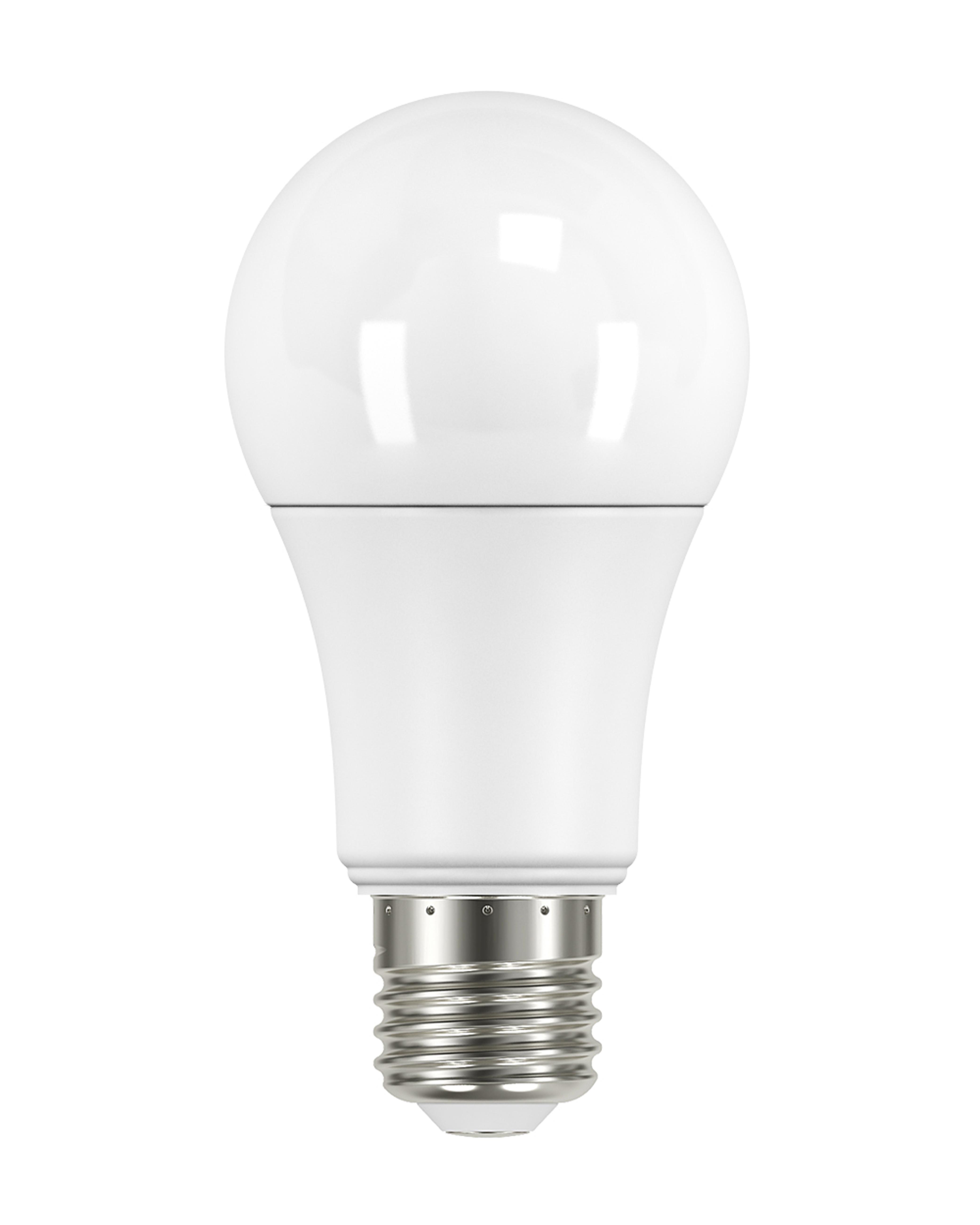 Купить Лампа светодиодная Osram LEDSCLA100 10, 5W/840230VFRE2710X1RU нейтральный-белый, Osram Ledvance