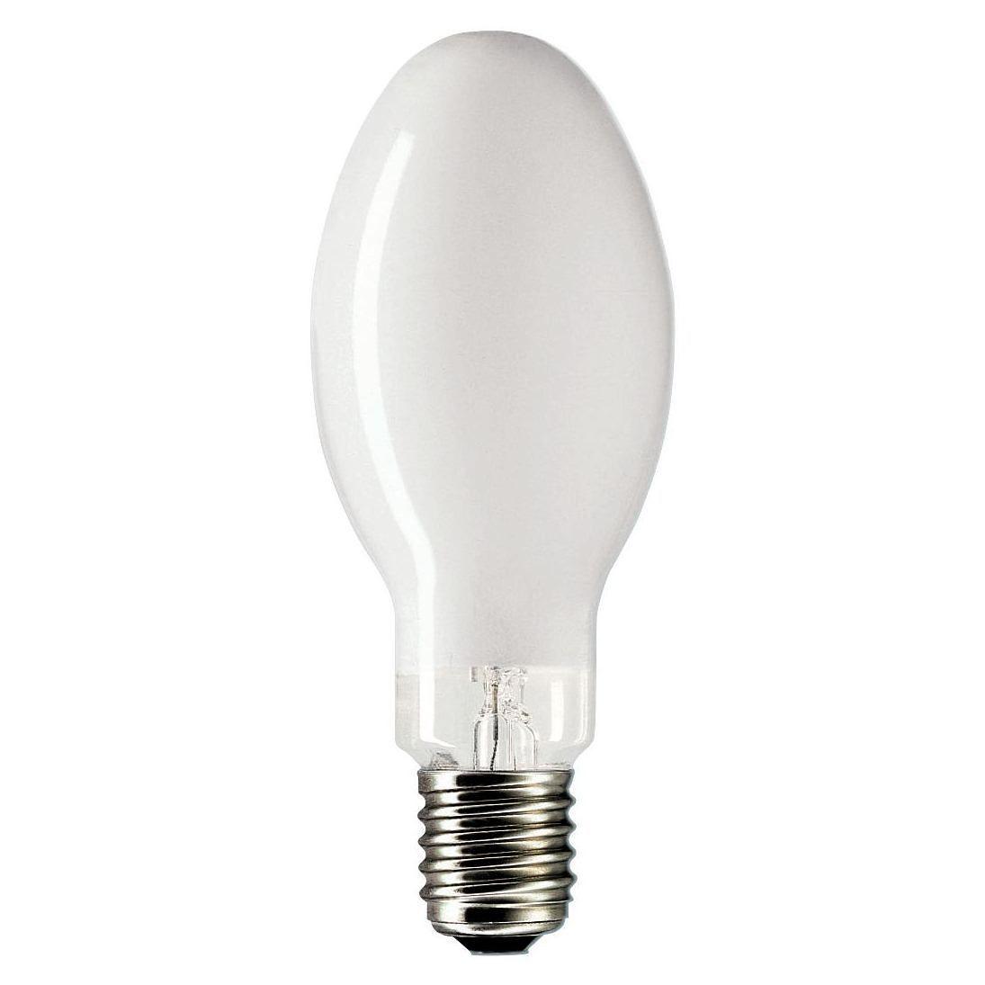 Купить Лампа ртутная Philips ML 500W E40 225-235V HG 1SL/6 прямого включения