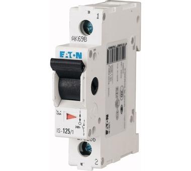 Купить Выключатель нагрузки 1п 63А IS-631 EATON 276274 Eaton 350429