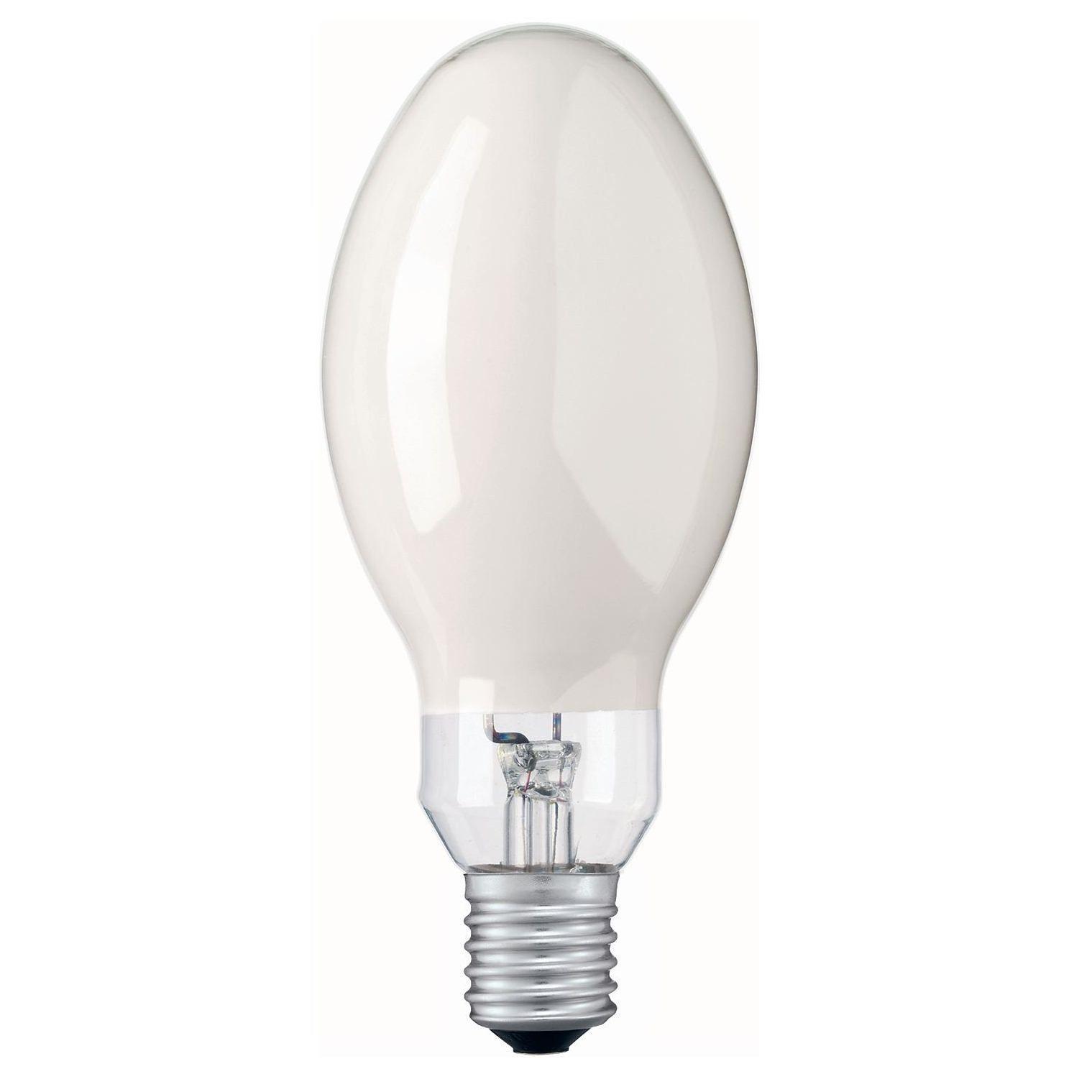 Купить Лампа ртутная Philips HPL-N 250W/542 E40 HG 1SL/12