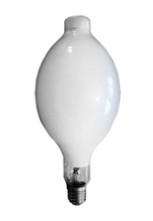 Купить Лампа ртутная Лисма ДРЛ 1000 1000Вт Е40