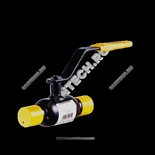 Модель Характеризует модель указанную производителем или типовую фигуру. Ballomax КШТ 60.002