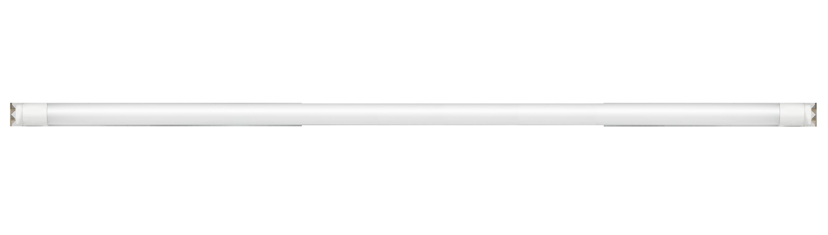 Купить Лампа светодиодная ASD 4690612003610 18Вт 160-260В G13 4000К 1440Лм 1200мм T8-st