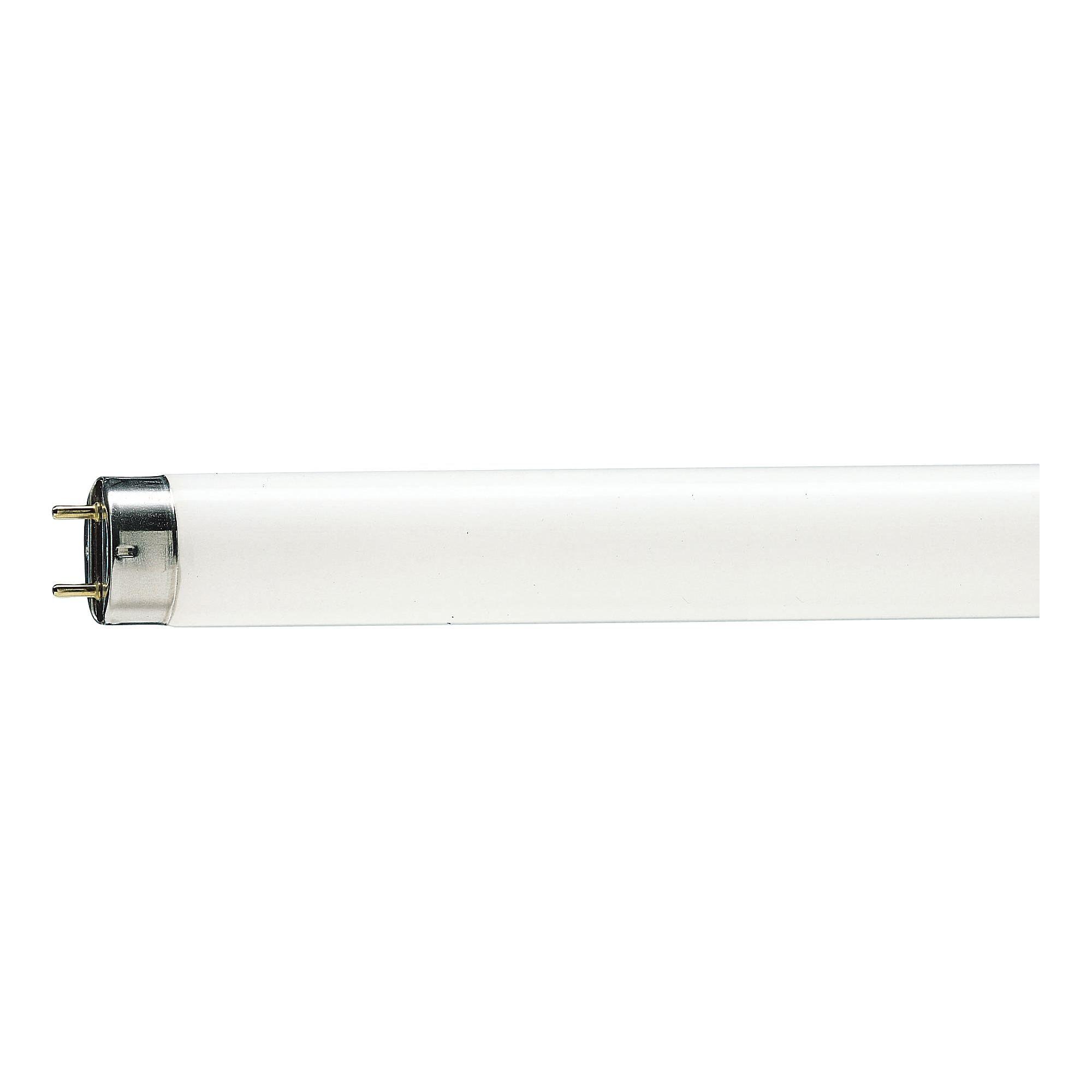 Купить Лампа люминесцентная Philips Master TL-D Food 18W/79 SLV/25 Т8 (d26) 600мм 18Вт
