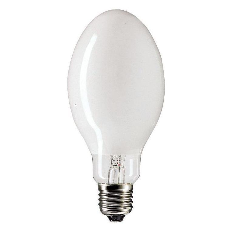 Купить Лампа ртутная Philips ML 250W E27 225-235V SG 1SL/12 прямого включения