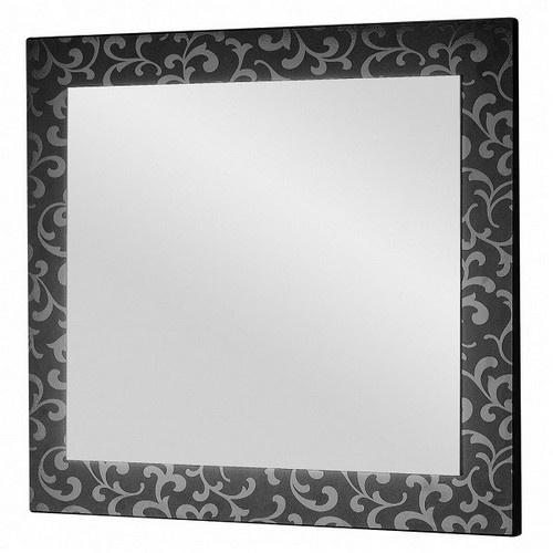 Купить Зеркало Dreja Ornament 105 Зеркало 105, черный 59043, Чехия