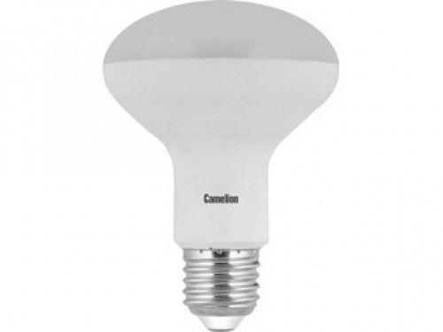 Купить Лампа светодиодная Camelion LED10-R80/845/E27 10Вт 230В холодный-белый
