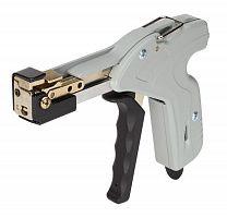 Купить Инструмент для монтажа стал. стяжек TG-05 (КВТ)