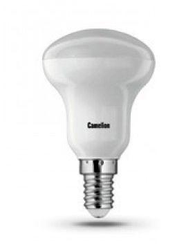 Купить Лампа светодиодная Camelion LED7-R50/845/E14 7Вт 230В холодный-белый