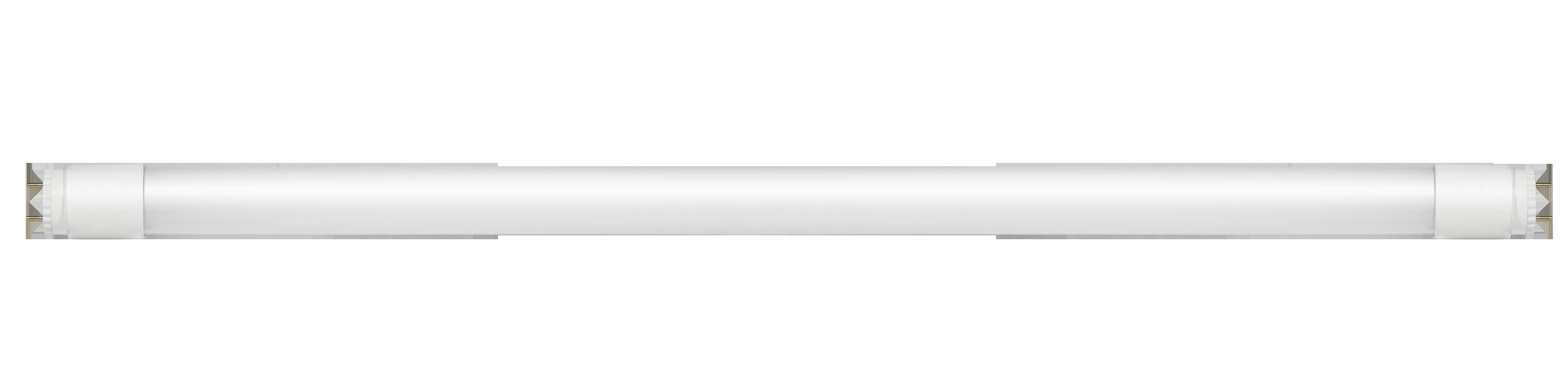 Купить Лампа светодиодная ASD 4690612002606 10Вт 160-260В G13 4000К 800Лм 600мм T8R-sta