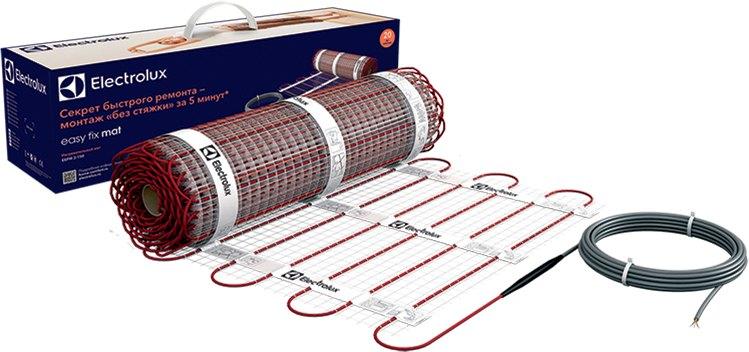 EEFM 2-150-3,5 (комплект теплого пола) Electrolux