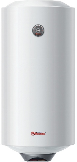 Накопительный водонагреватель Thermex ERS 100 V Thermo
