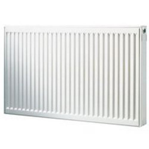 Стальной панельный радиатор Buderus K-Profil 21/500/800