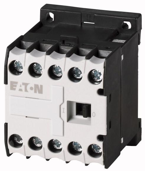Купить Вспомогательное реле 3А, управляющее напряжение 230В (АС), контакты 2НО+2НЗ, D, EATON