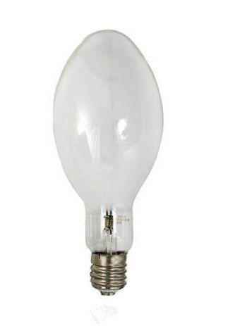Купить Лампа ртутная Лисма ДРЛ 400М 400Вт Е40