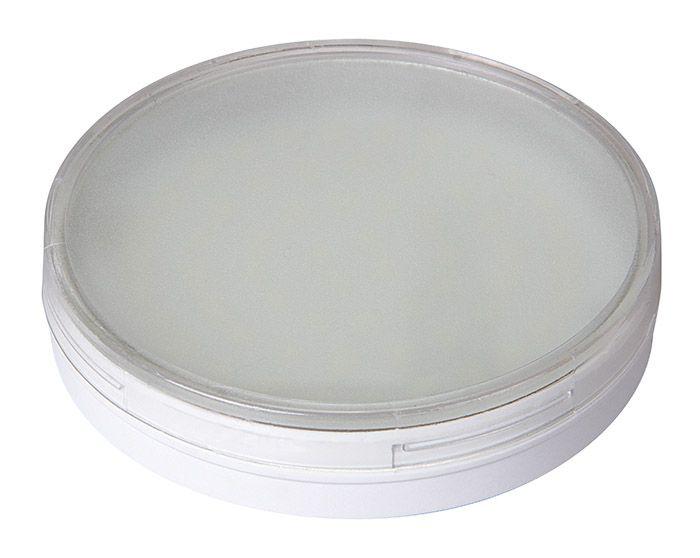 Купить Лампа светодиодная Jazzway PLED-GX70 20w 3000K 230/50 теплый-белый