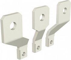 Купить Выводы силовые для стационарного выключателя ES XT4 ABB (3 шт)
