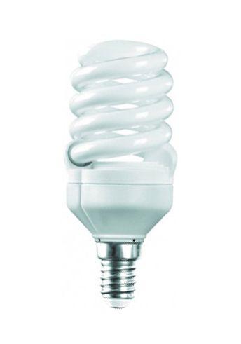 Купить Лампа люминесцентная Camelion LH20-FS-T2-M/864/E14 20Вт 230В 10000ч дневной свет