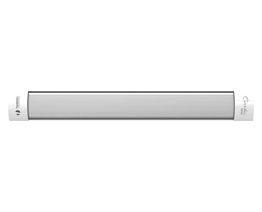 Купить Инфракрасный обогреватель Timberk A5: Carribia TCH A5 1500, Швеция/КНР