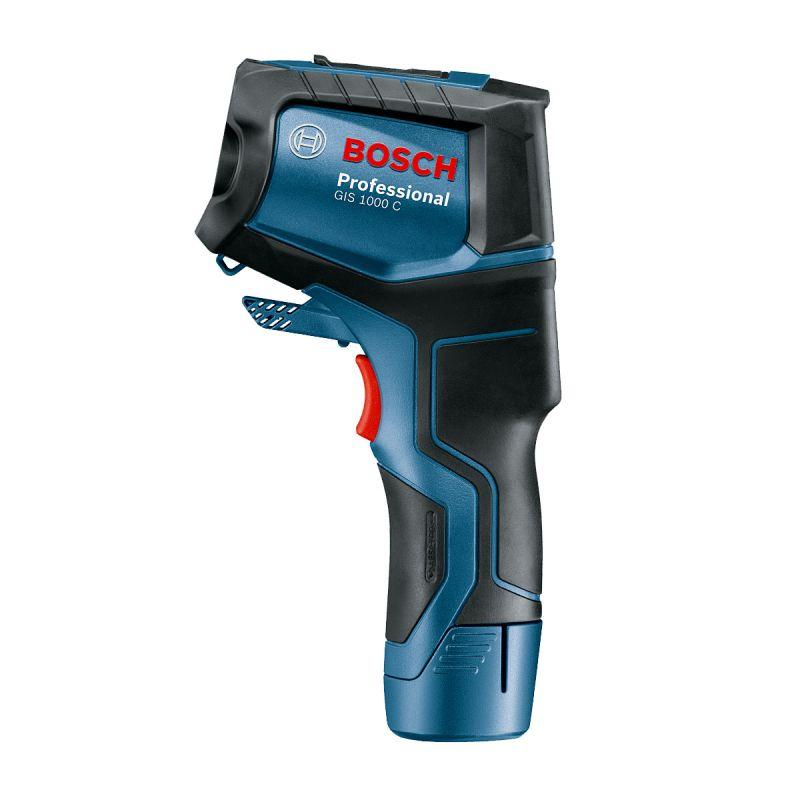 Купить Термодетектор Bosch GIS 1000 C
