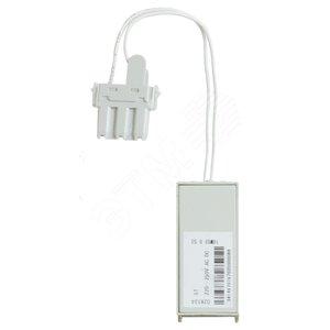 Купить Независимый расцепитель ~/= 220-240B для автоматического выключателя серии Прото, Контактор, Россия