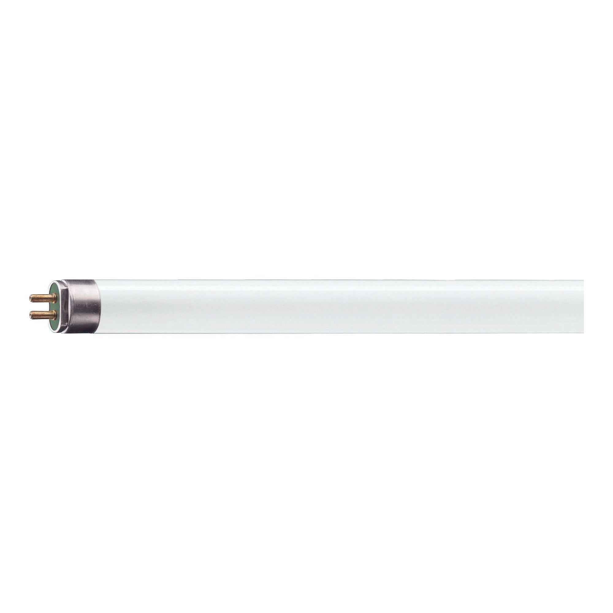 Купить Лампа люминесцентная Philips Master TL5 HE 28W/840 SLV/40 1163мм 28Вт d16 G5 ней
