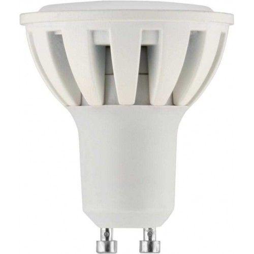 Купить Лампа светодиодная Camelion LED6-GU10/830/GU10 6Вт 230В теплый-белый