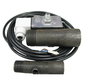 Купить Реле давления газа для VITOGAS 11-144 кВт Viessmann 7266025, Германия