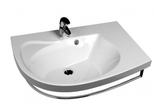 Купить Rosa Comfort Xj8L11N0000