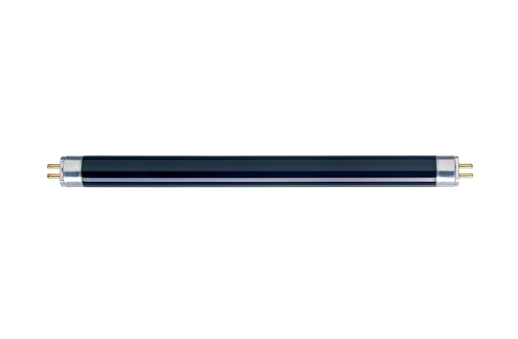 Купить Лампа люминесцентная Philips TL 4W BLB 1FM/10X25CC 136мм 4Вт d16 G5 (мягкий УФ)