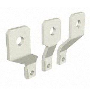 Купить Выводы силовые для стационарного выключателя ES XT3 ABB (3 шт)