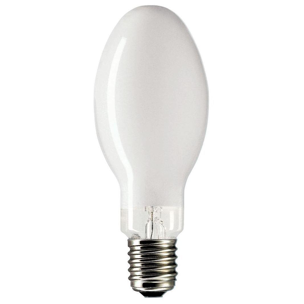 Купить Лампа ртутная Philips ML 250W E40 225-235V HG 1SL/12 прямого включения