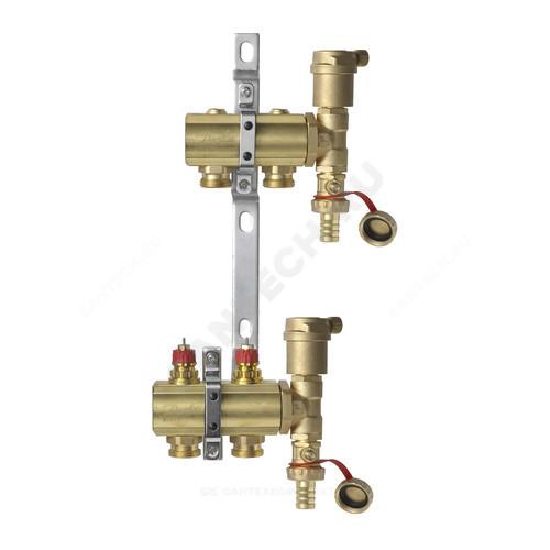 Модель Характеризует модель или типовую фигуру указанную производителем FHF-set