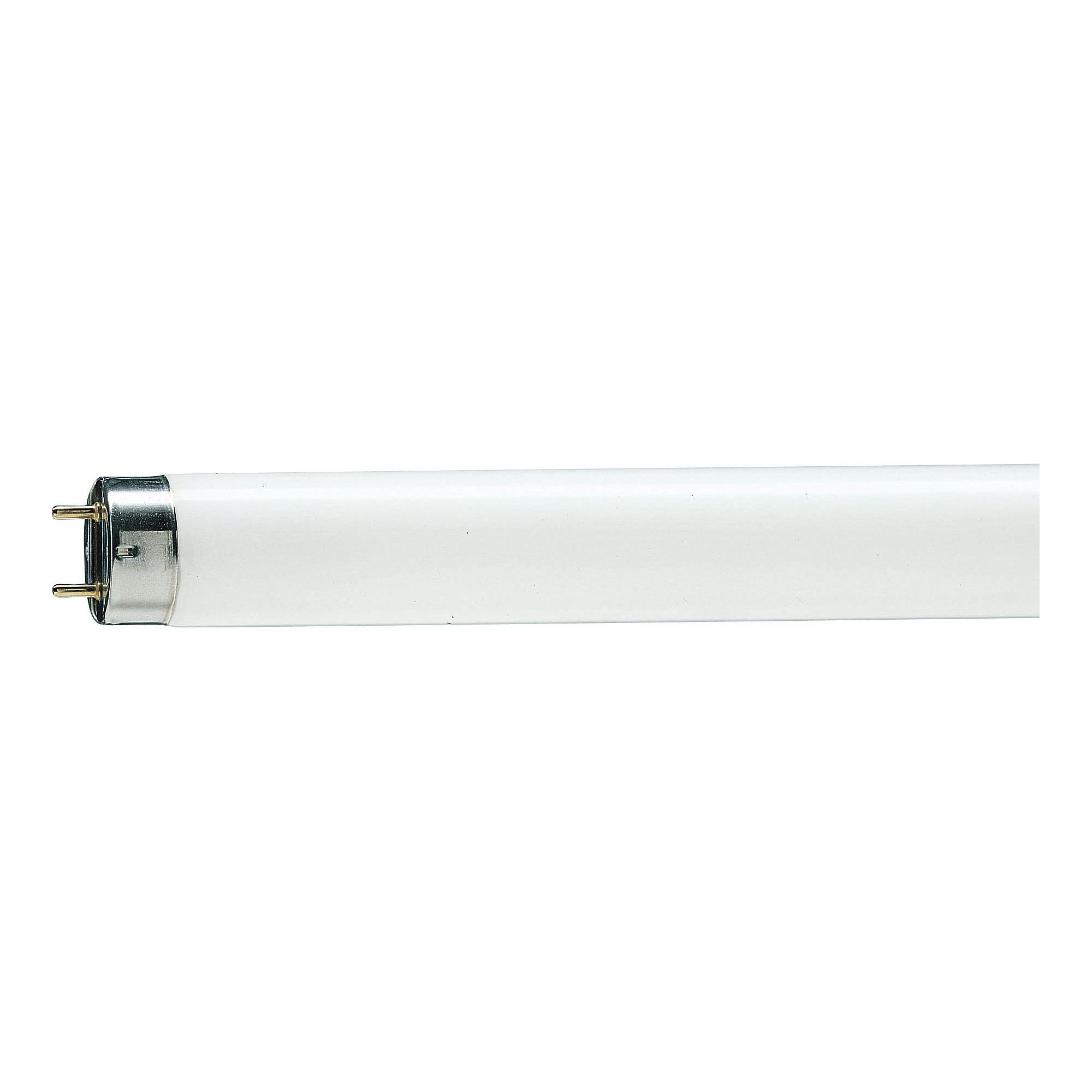 Купить Лампа люминесцентная Philips Master TL-D 90 De Luxe 18W/965 SLV/10