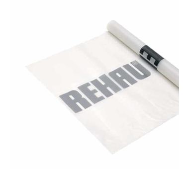 Купить Защитная полиэтиленовая пленка REHAU REHAU 12560541003(256054-003), Германия