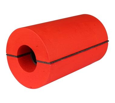 Пожарная манжента для труб из сшитого полиэтилена 50 REHAU 12414931001(241493-00