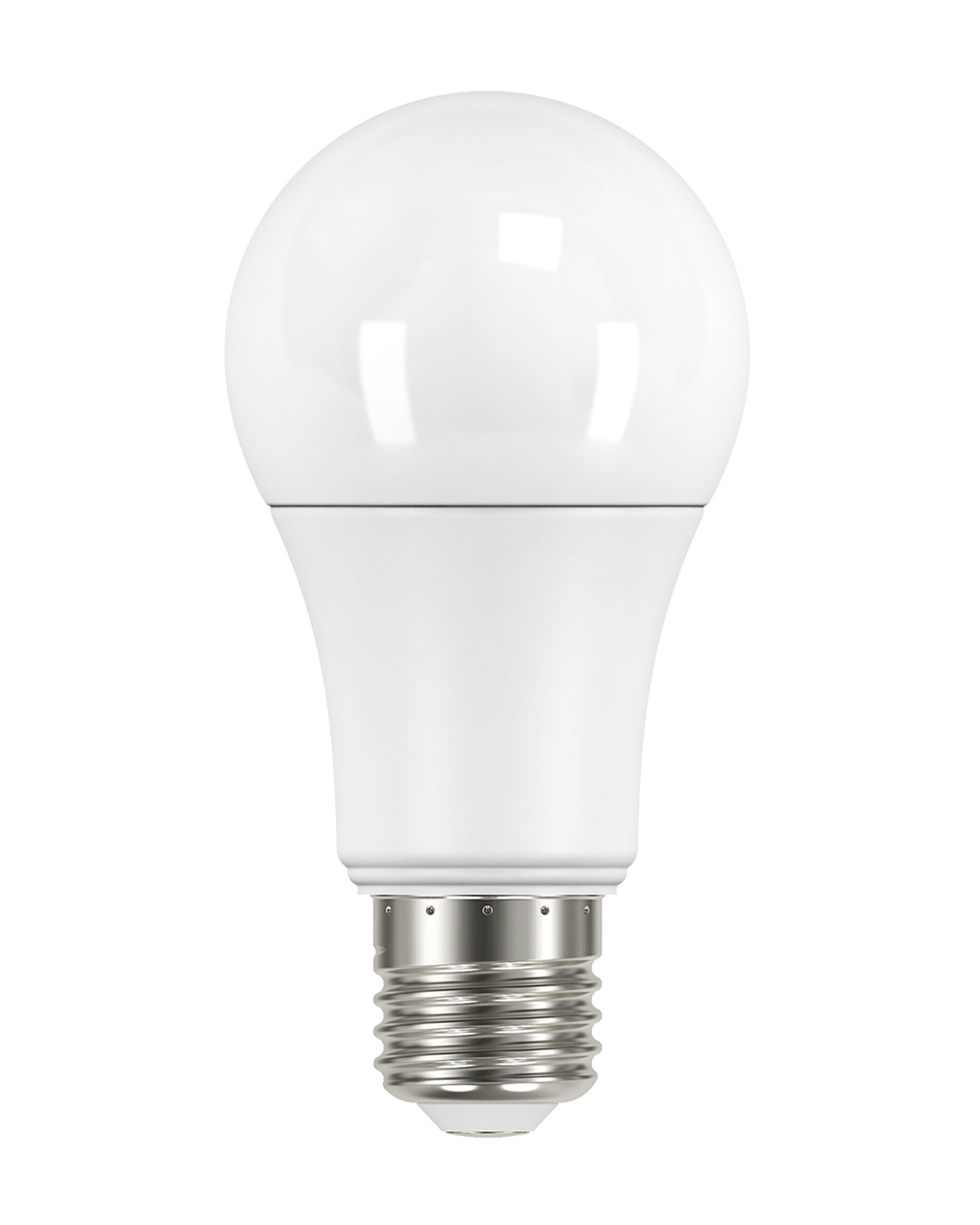 Купить Лампа светодиодная Osram LSCLA100 11, 5W/865 230V FR E2710X1RUOsram дневной свет, Osram Ledvance