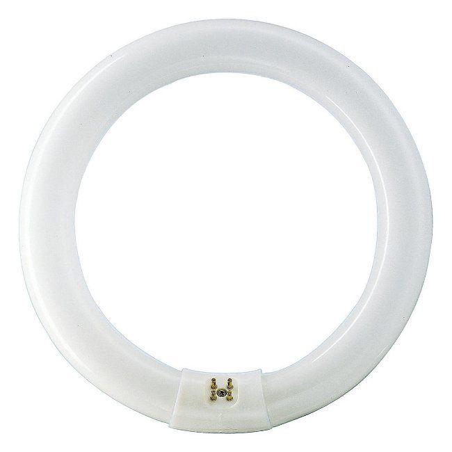 Купить Люминесцентная лампа Osram Basic L 22W/827 C G10Q 12X1 T8, Osram Ledvance