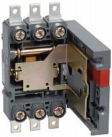 Купить Панель ПМ2/П-37 выдвижная с передним присоединением для установки ВА88-37 IEK, IEK (ИЭК)