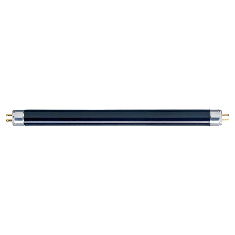 Купить Лампа люминесцентная Philips TL 6W BLB 1FM/10X25CC 212мм 6Вт d16 G5 (мягкий УФ)
